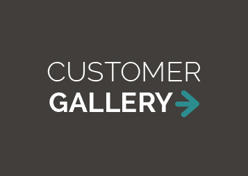 customer galery
